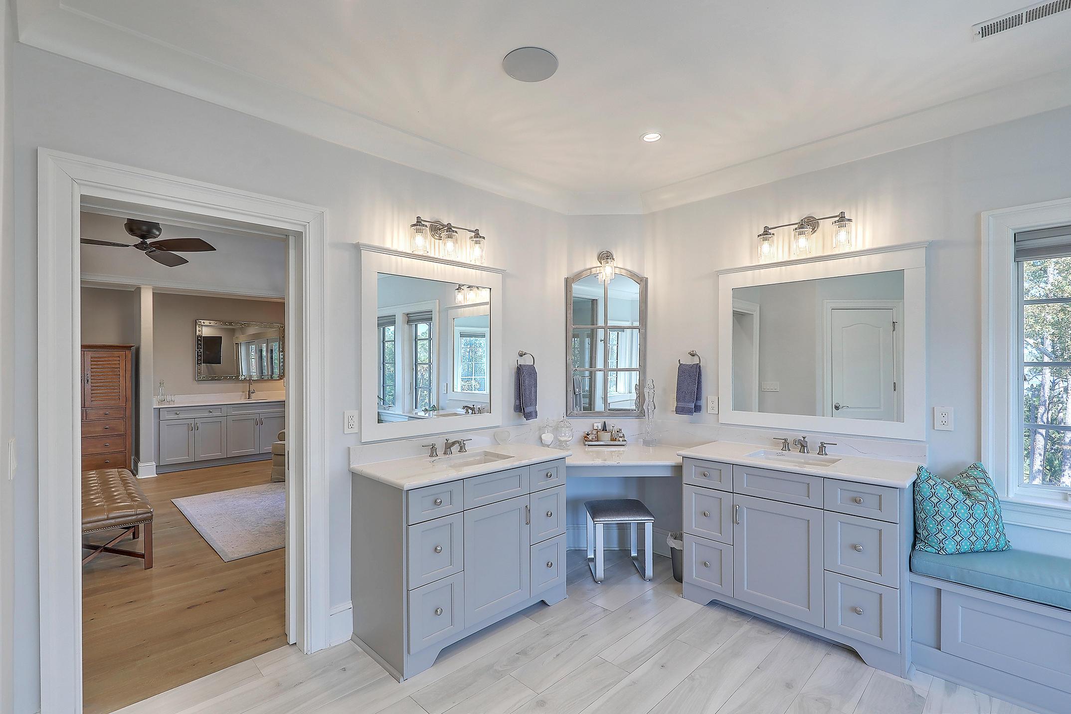 Park West Homes For Sale - 3905 Ashton Shore, Mount Pleasant, SC - 51