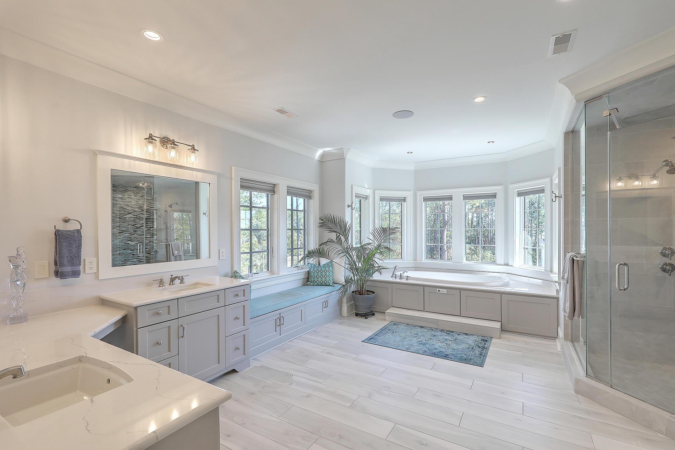 Park West Homes For Sale - 3905 Ashton Shore, Mount Pleasant, SC - 52