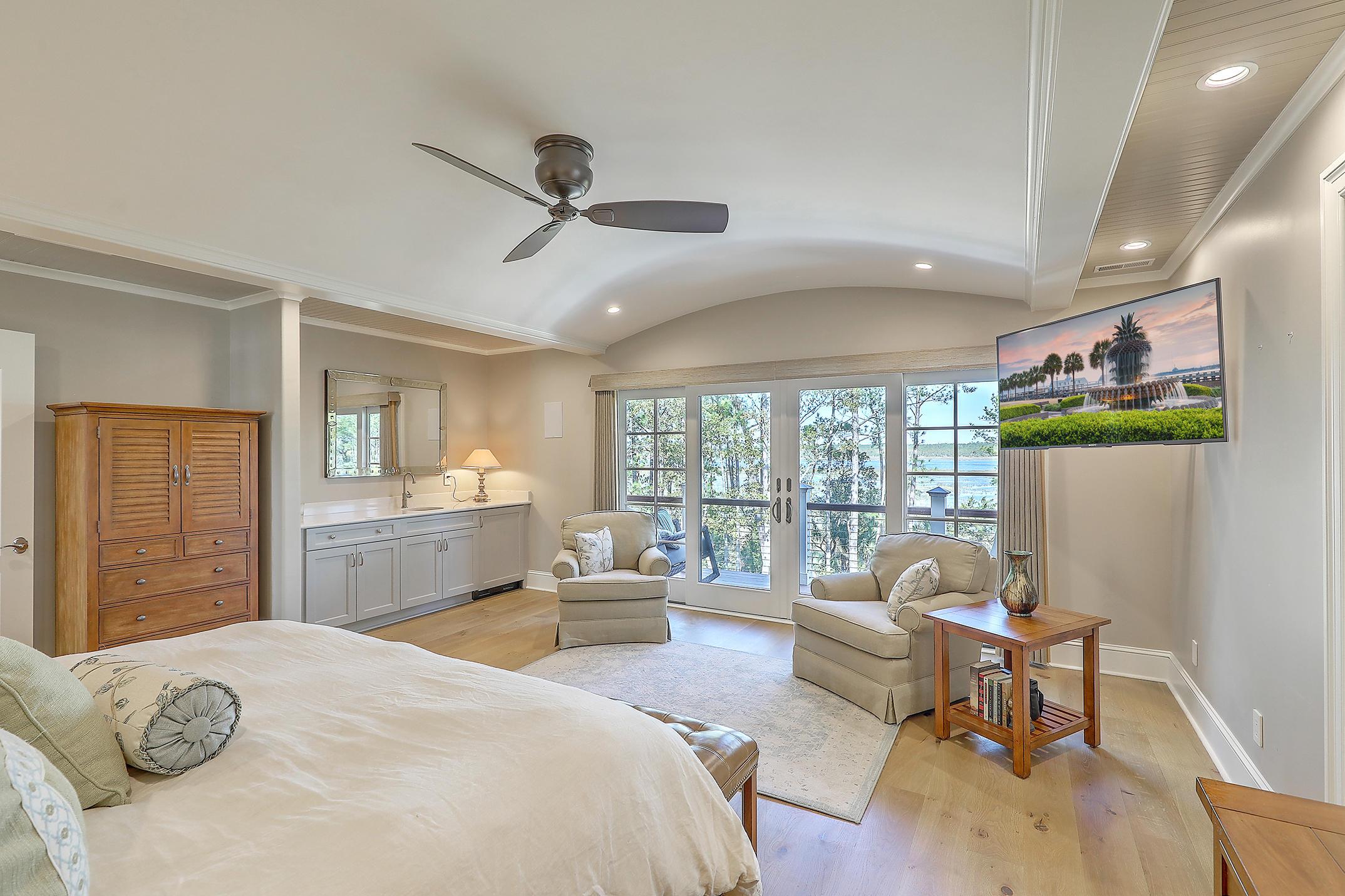Park West Homes For Sale - 3905 Ashton Shore, Mount Pleasant, SC - 58
