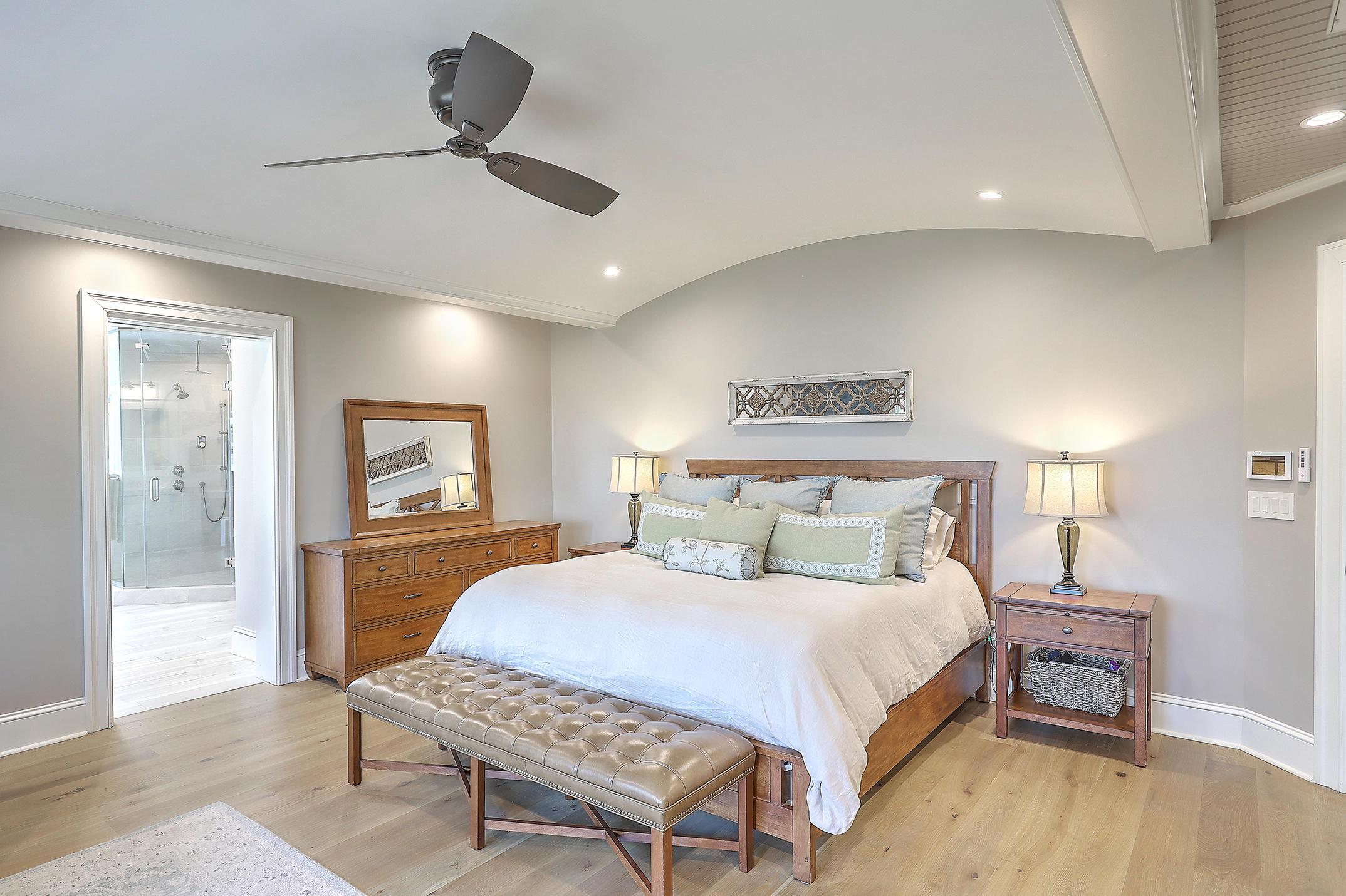 Park West Homes For Sale - 3905 Ashton Shore, Mount Pleasant, SC - 59