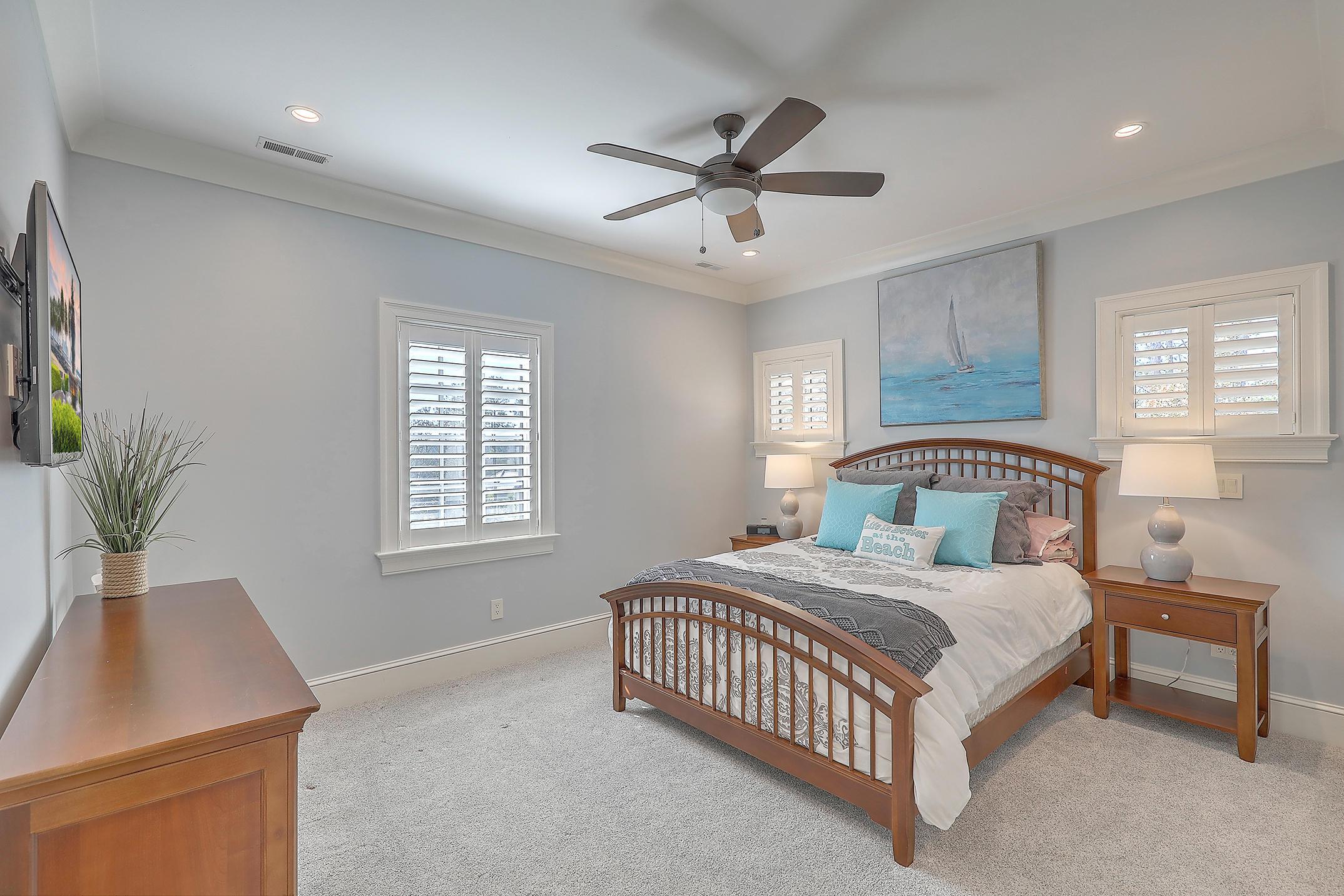 Park West Homes For Sale - 3905 Ashton Shore, Mount Pleasant, SC - 49