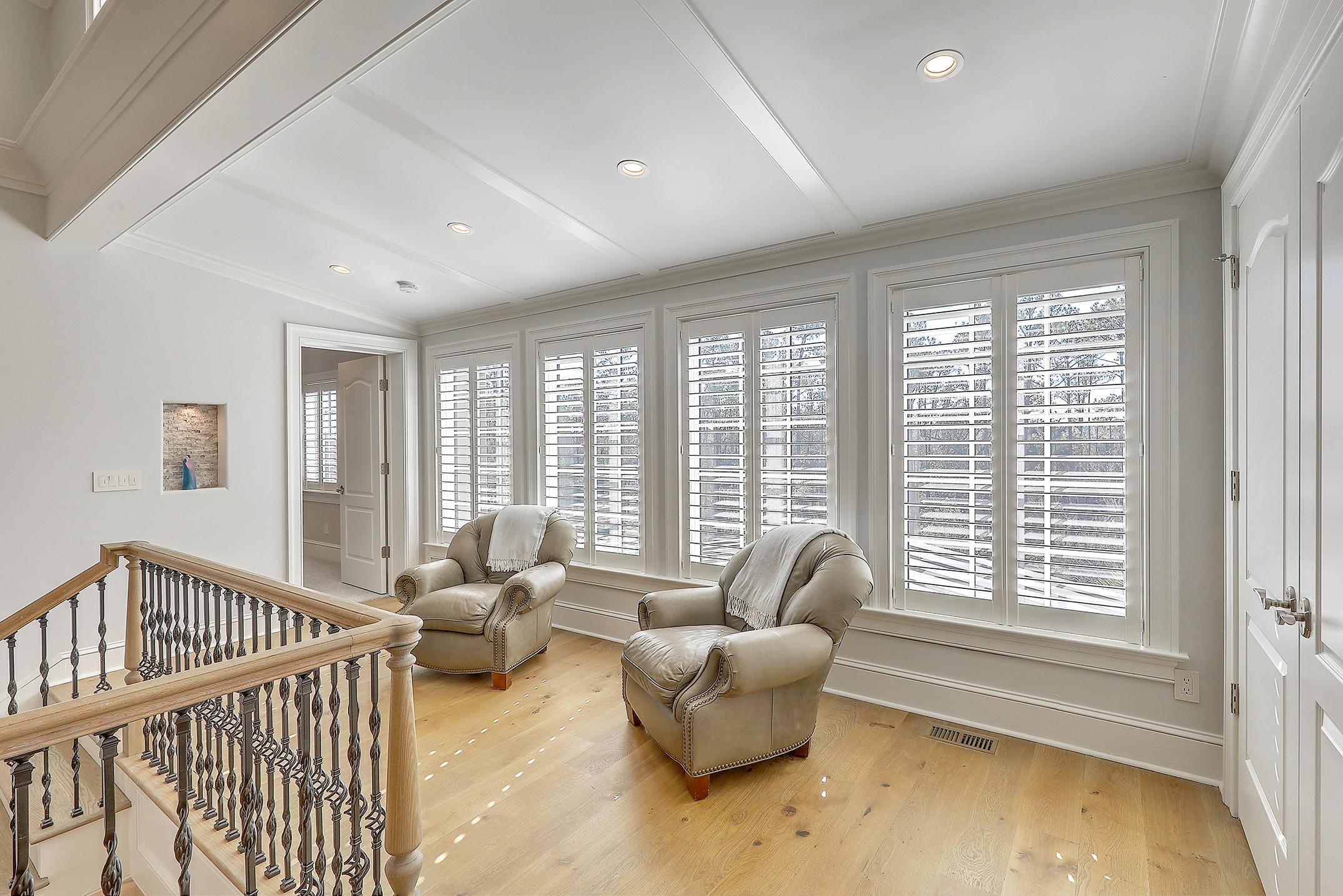 Park West Homes For Sale - 3905 Ashton Shore, Mount Pleasant, SC - 43