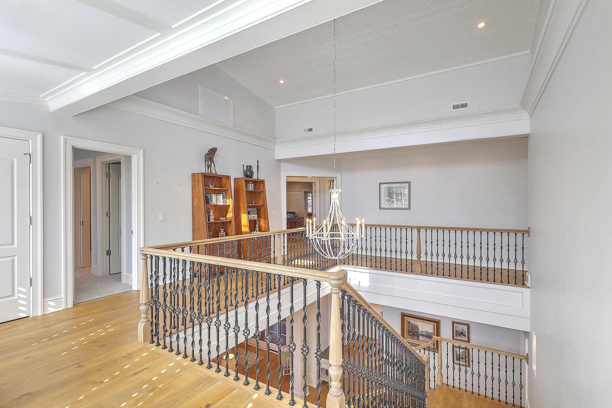 Park West Homes For Sale - 3905 Ashton Shore, Mount Pleasant, SC - 42