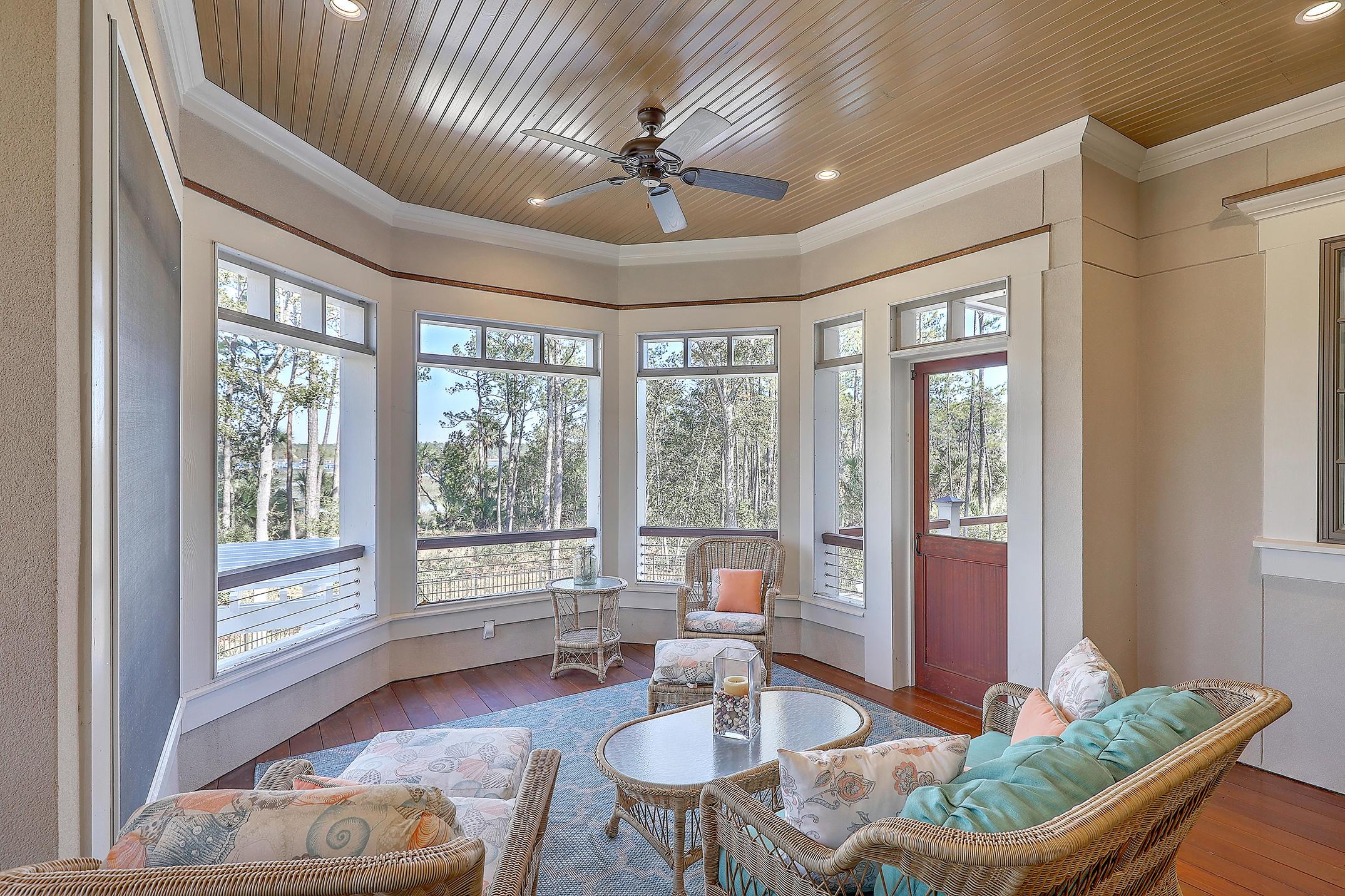 Park West Homes For Sale - 3905 Ashton Shore, Mount Pleasant, SC - 68