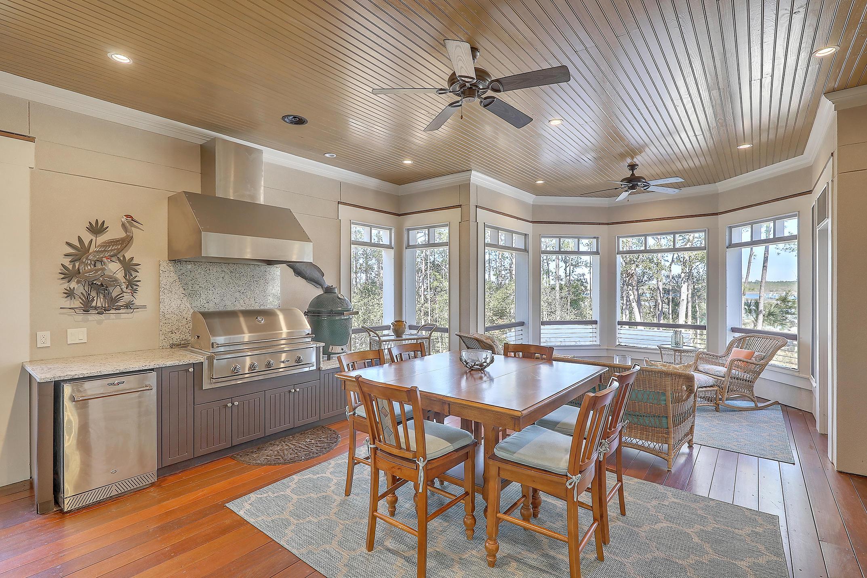 Park West Homes For Sale - 3905 Ashton Shore, Mount Pleasant, SC - 70