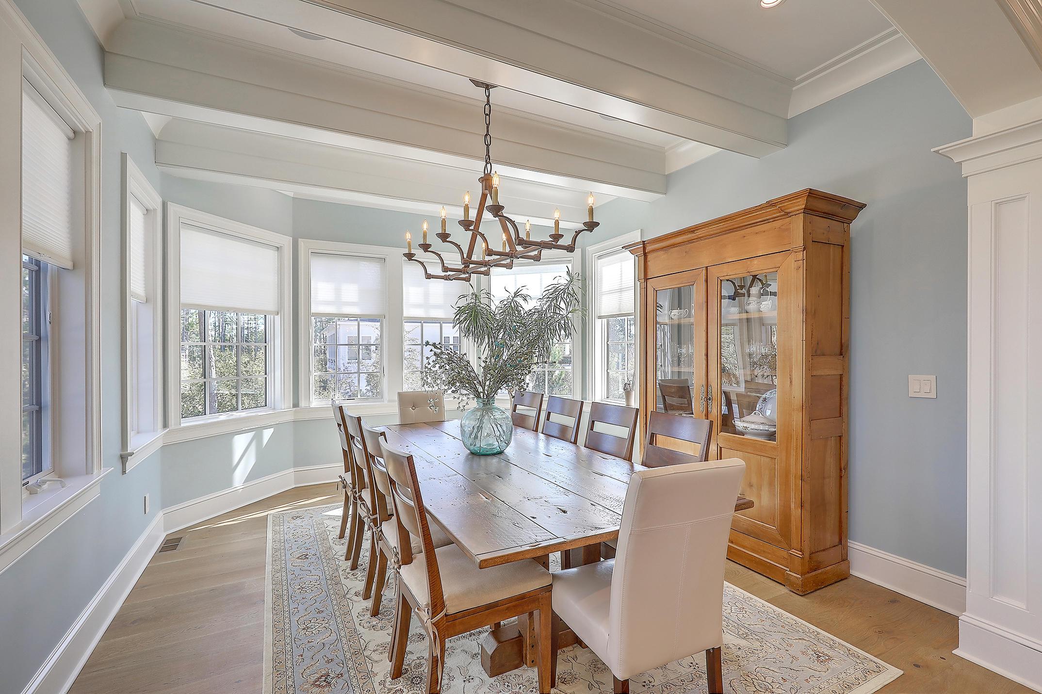 Park West Homes For Sale - 3905 Ashton Shore, Mount Pleasant, SC - 73