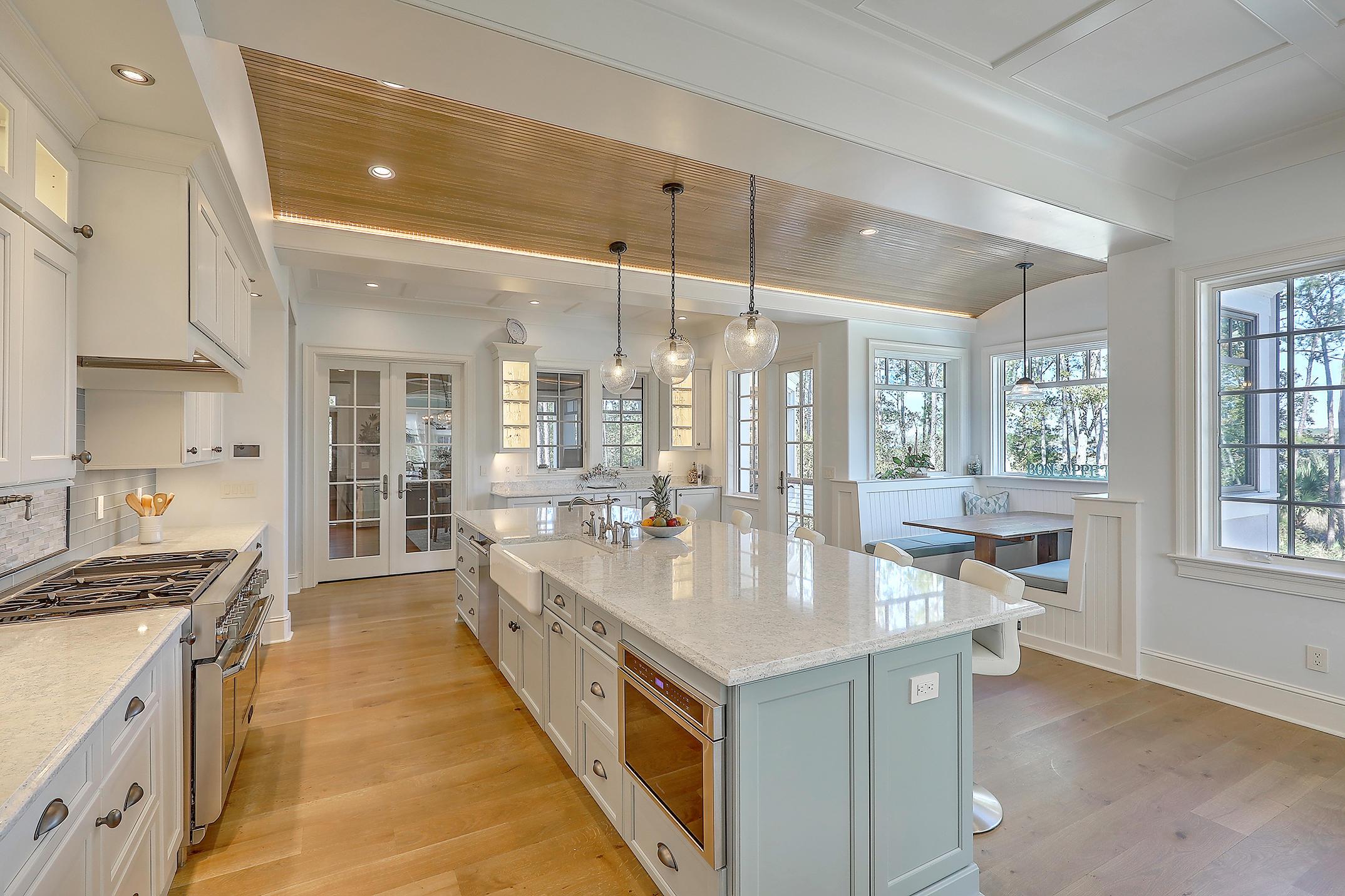 Park West Homes For Sale - 3905 Ashton Shore, Mount Pleasant, SC - 81