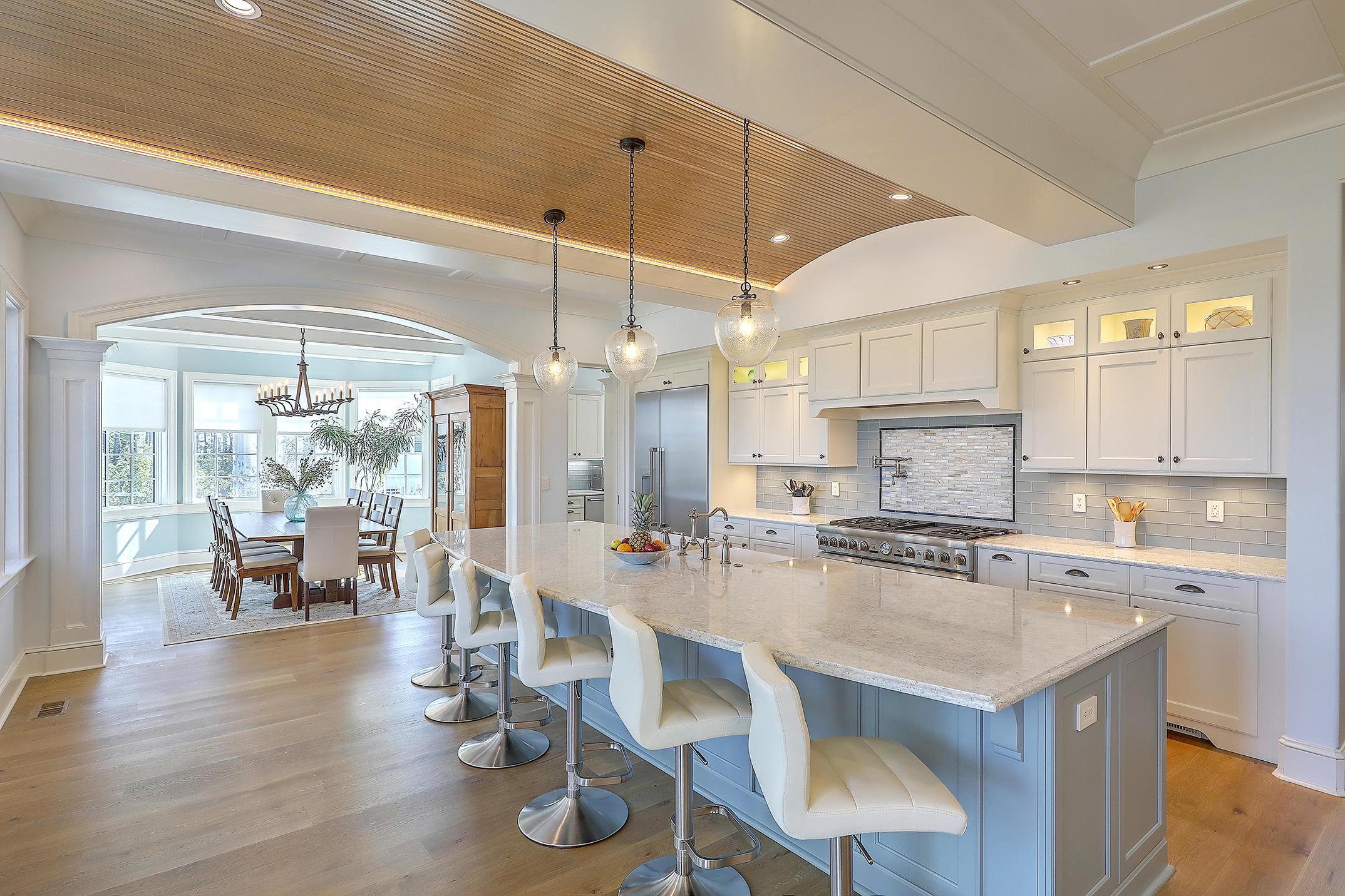 Park West Homes For Sale - 3905 Ashton Shore, Mount Pleasant, SC - 82