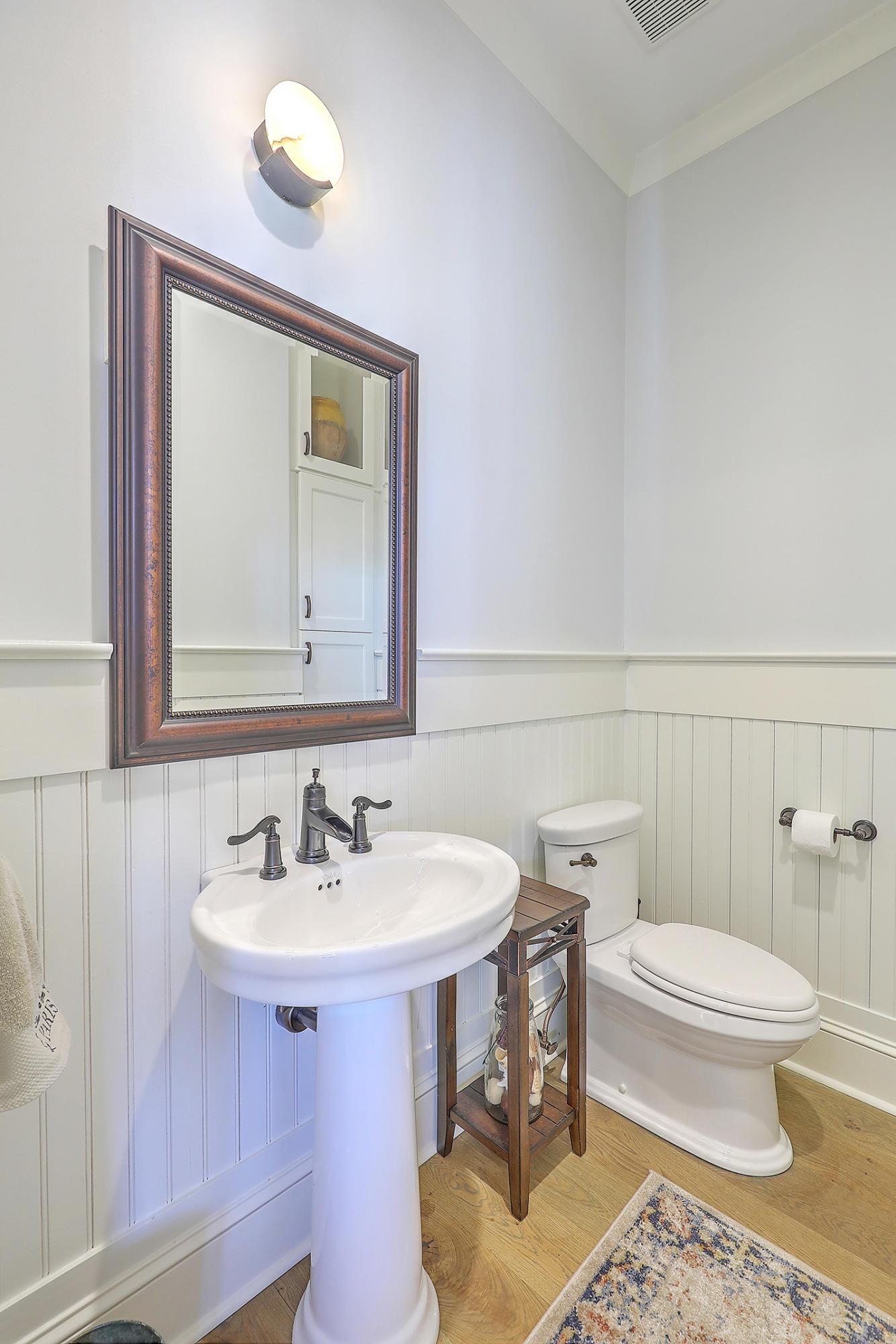 Park West Homes For Sale - 3905 Ashton Shore, Mount Pleasant, SC - 60