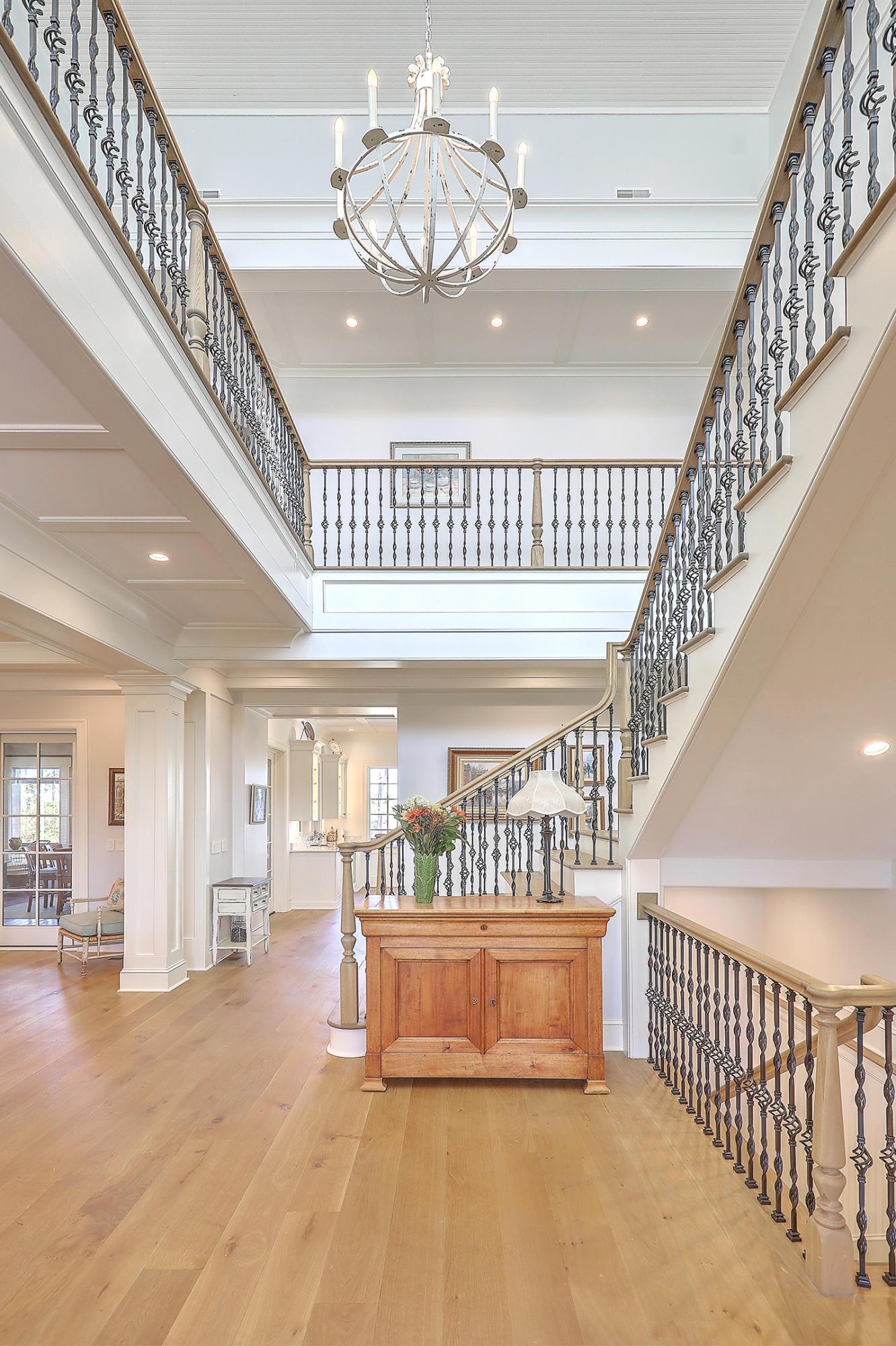 Park West Homes For Sale - 3905 Ashton Shore, Mount Pleasant, SC - 21