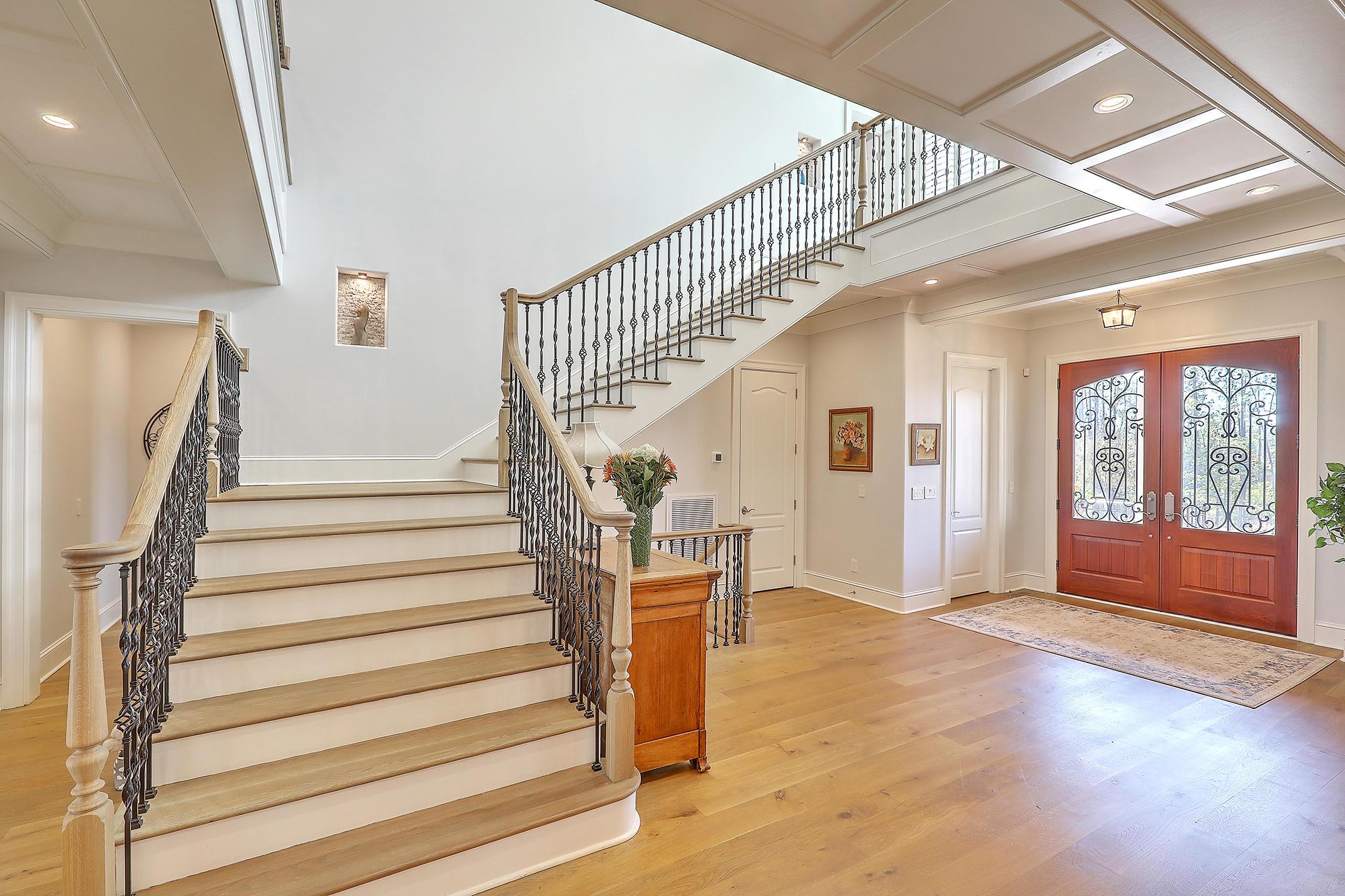 Park West Homes For Sale - 3905 Ashton Shore, Mount Pleasant, SC - 22