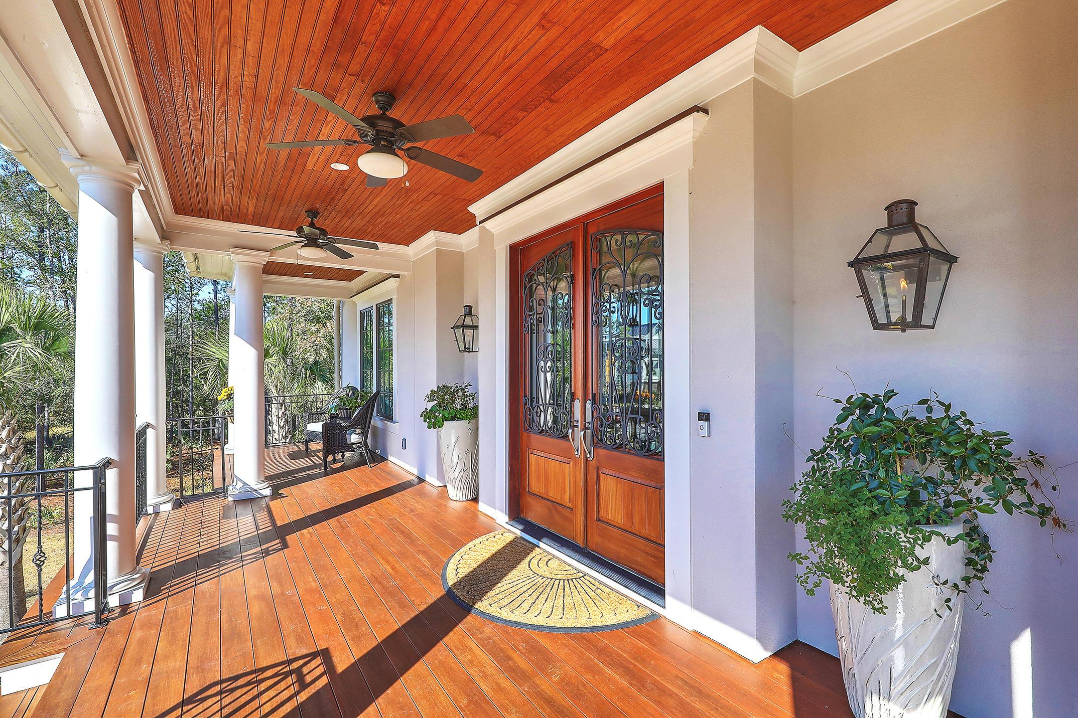 Park West Homes For Sale - 3905 Ashton Shore, Mount Pleasant, SC - 26
