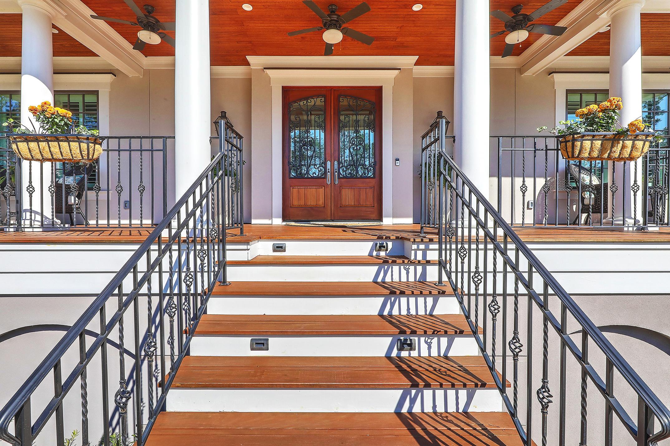 Park West Homes For Sale - 3905 Ashton Shore, Mount Pleasant, SC - 27