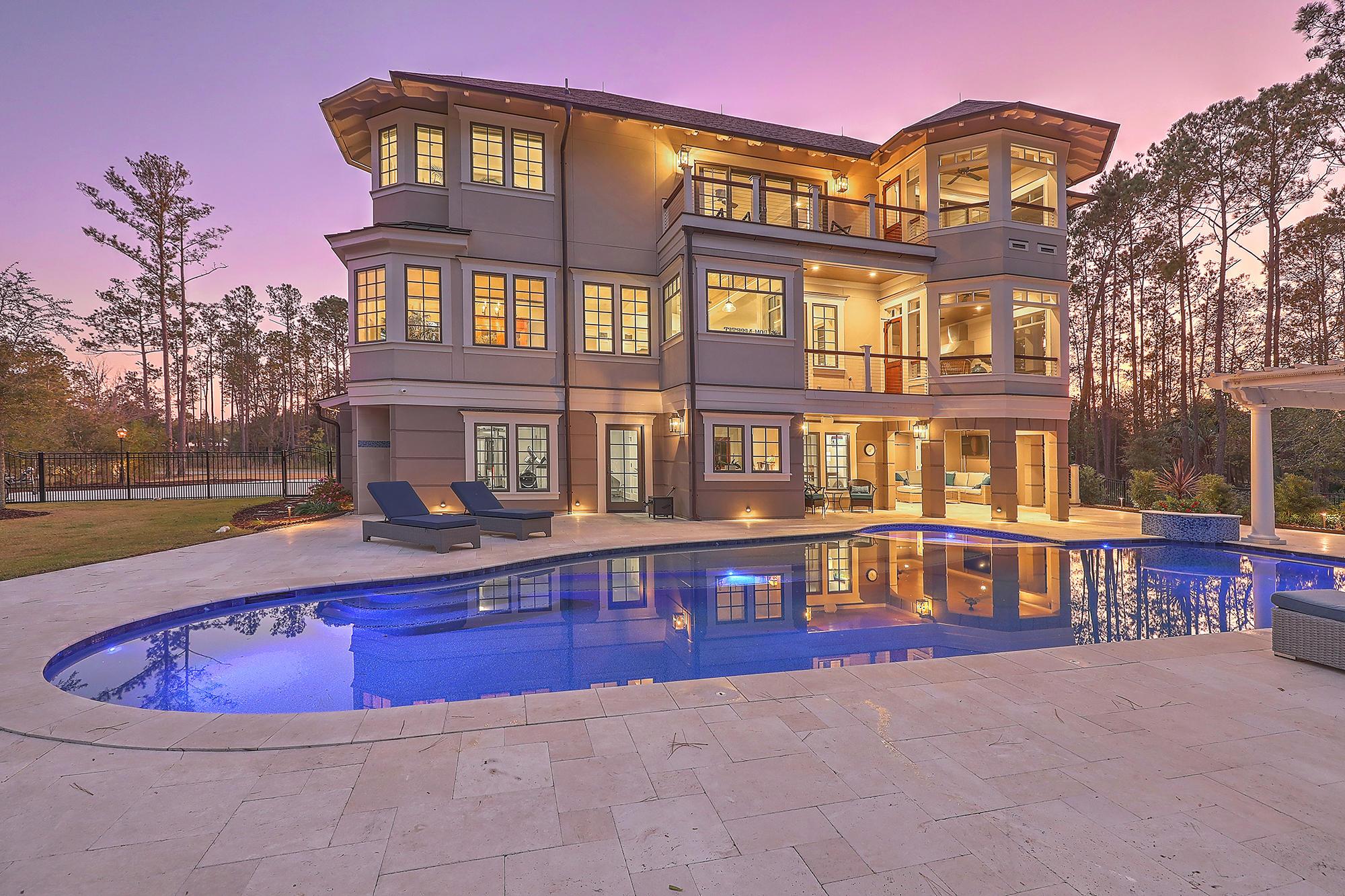 Park West Homes For Sale - 3905 Ashton Shore, Mount Pleasant, SC - 9