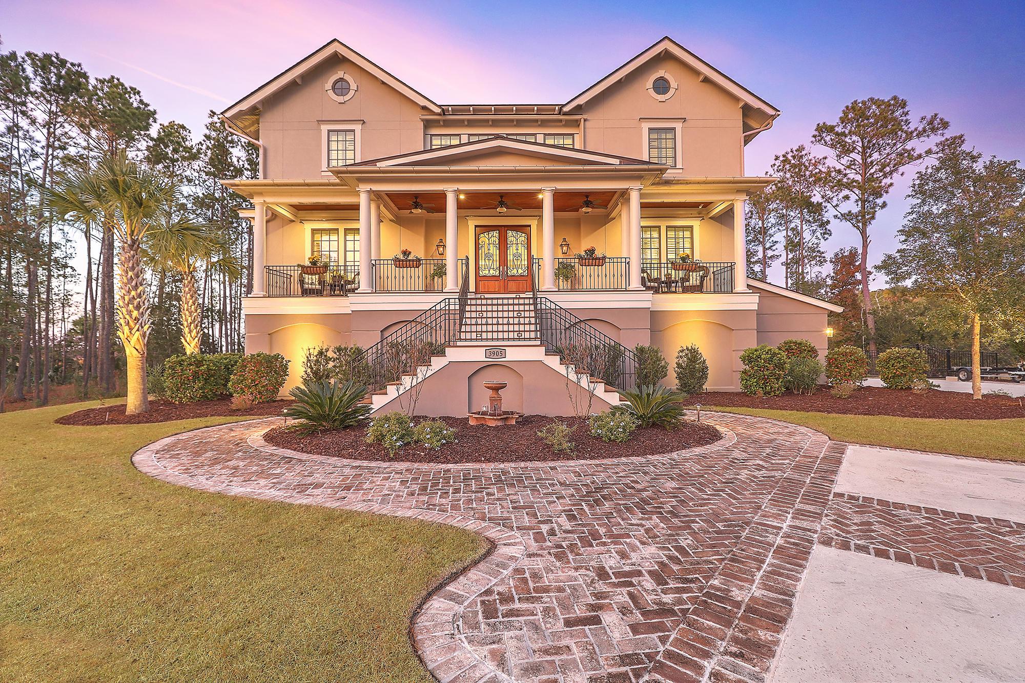 Park West Homes For Sale - 3905 Ashton Shore, Mount Pleasant, SC - 32
