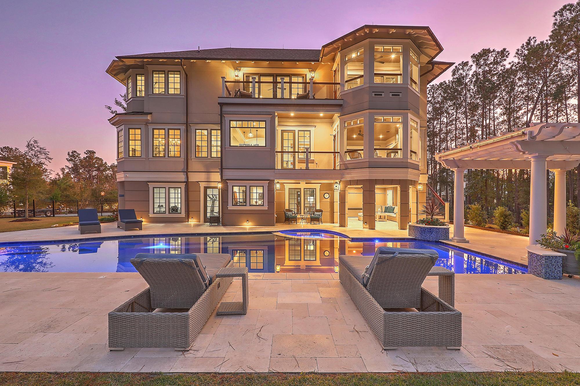 Park West Homes For Sale - 3905 Ashton Shore, Mount Pleasant, SC - 31