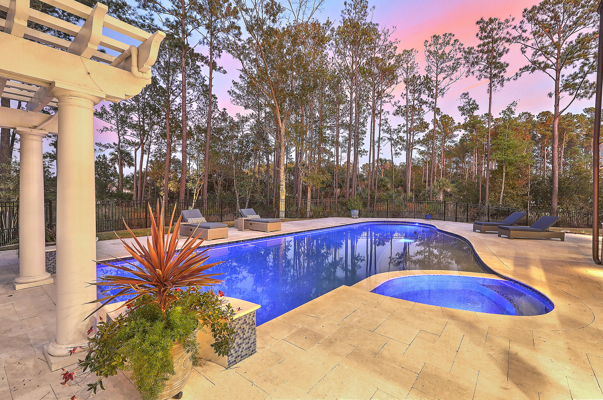 Park West Homes For Sale - 3905 Ashton Shore, Mount Pleasant, SC - 10