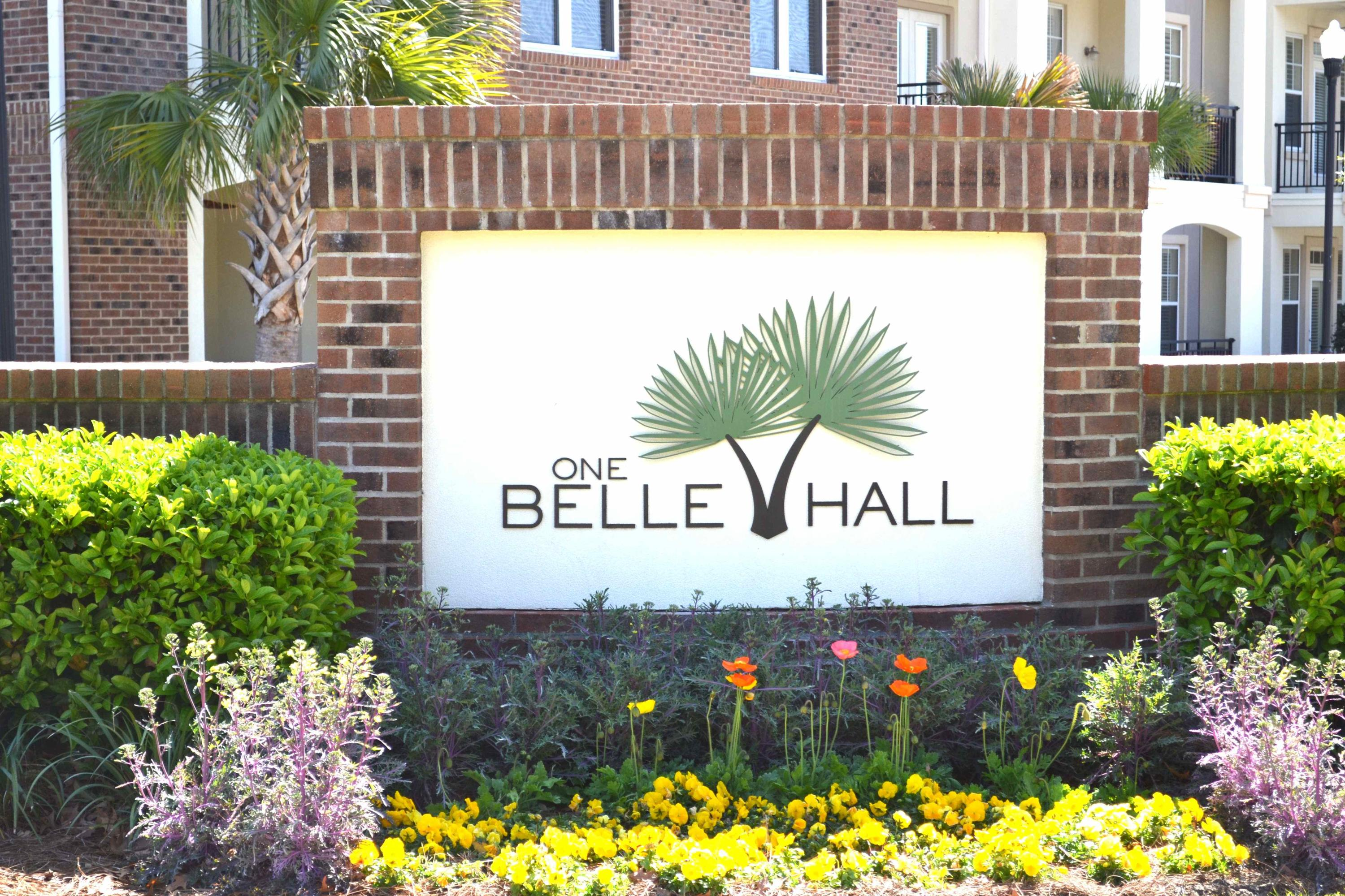 One Belle Hall Homes For Sale - 2000 Belle Isle, Mount Pleasant, SC - 13