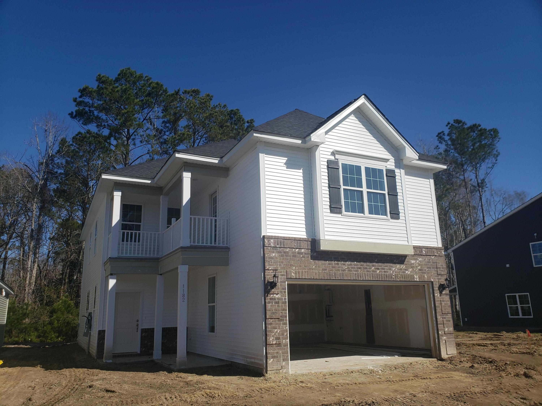 Tupelo Homes For Sale - 1182 Triple Crown, Mount Pleasant, SC - 22