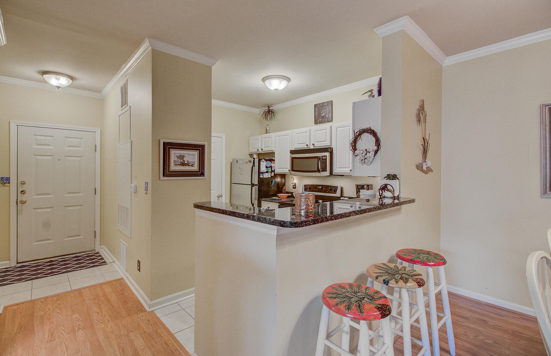 Long Grove Homes For Sale - 1600 Long Grove, Mount Pleasant, SC - 12