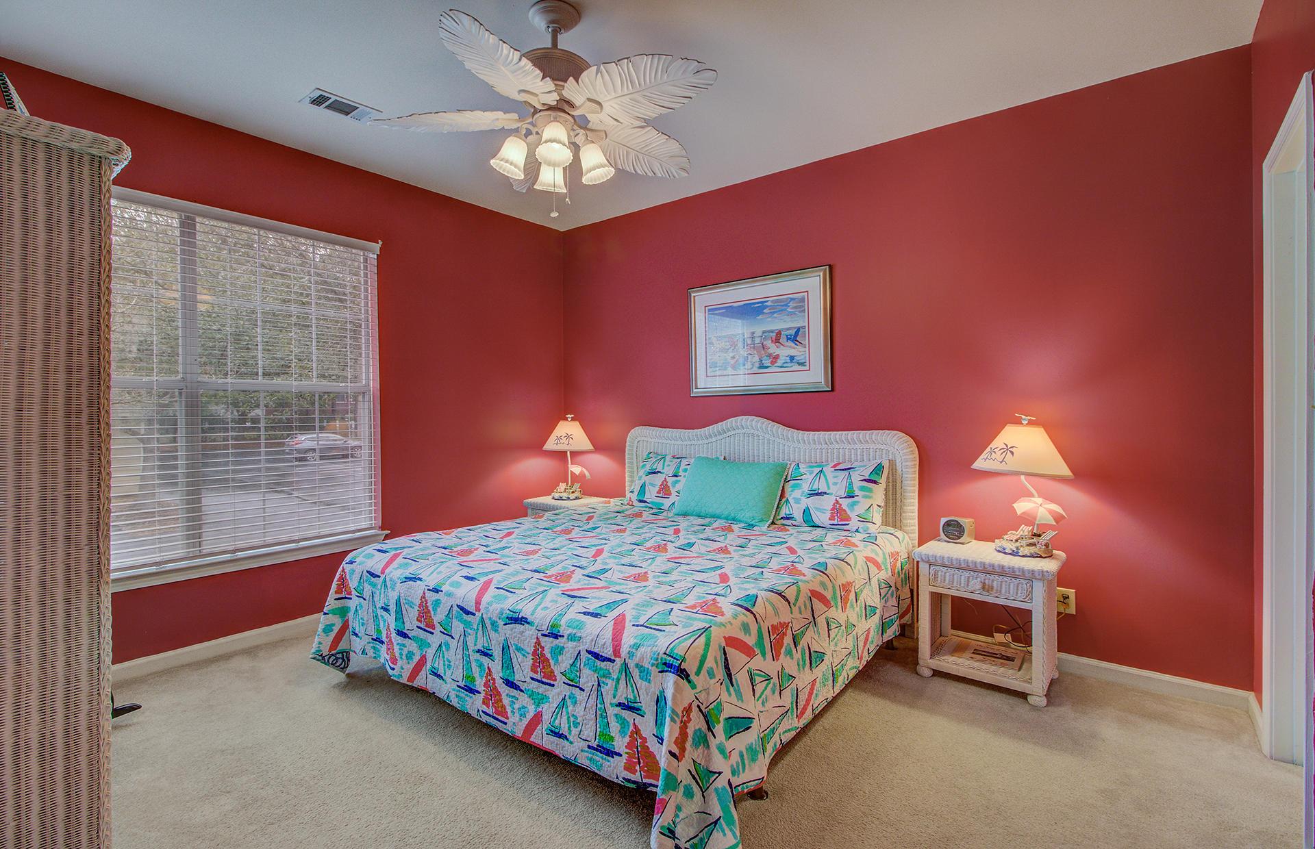Long Grove Homes For Sale - 1600 Long Grove, Mount Pleasant, SC - 4