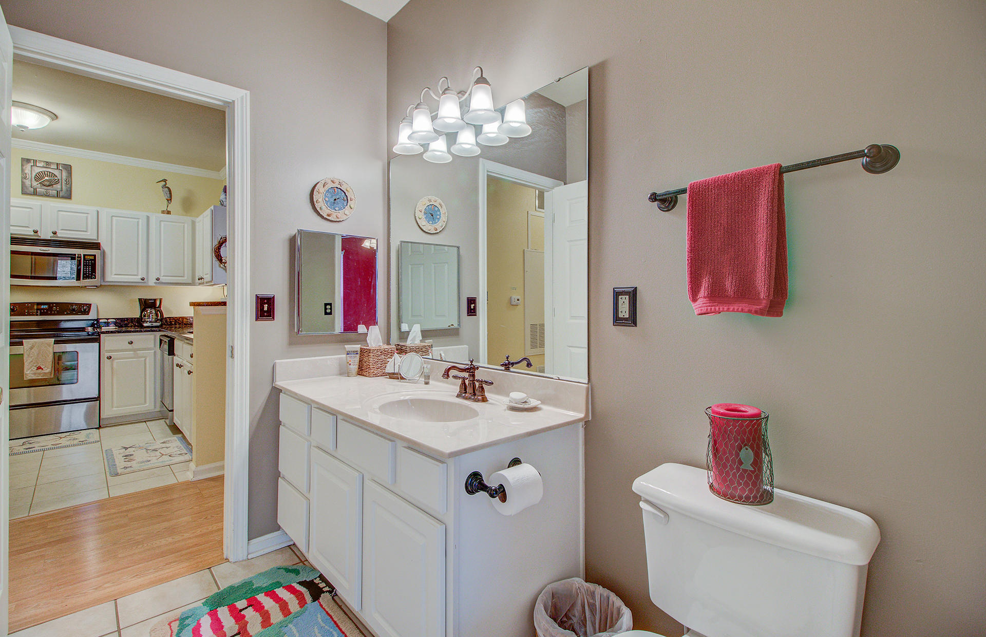 Long Grove Homes For Sale - 1600 Long Grove, Mount Pleasant, SC - 3