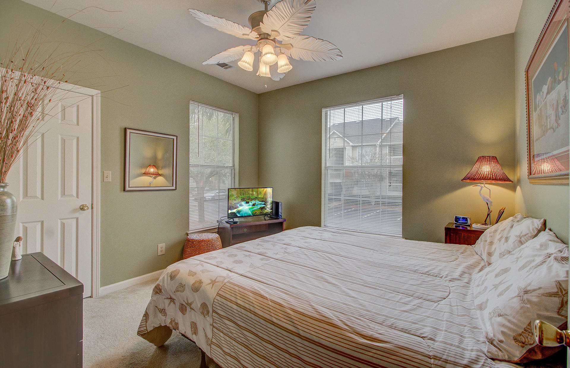 Long Grove Homes For Sale - 1600 Long Grove, Mount Pleasant, SC - 20