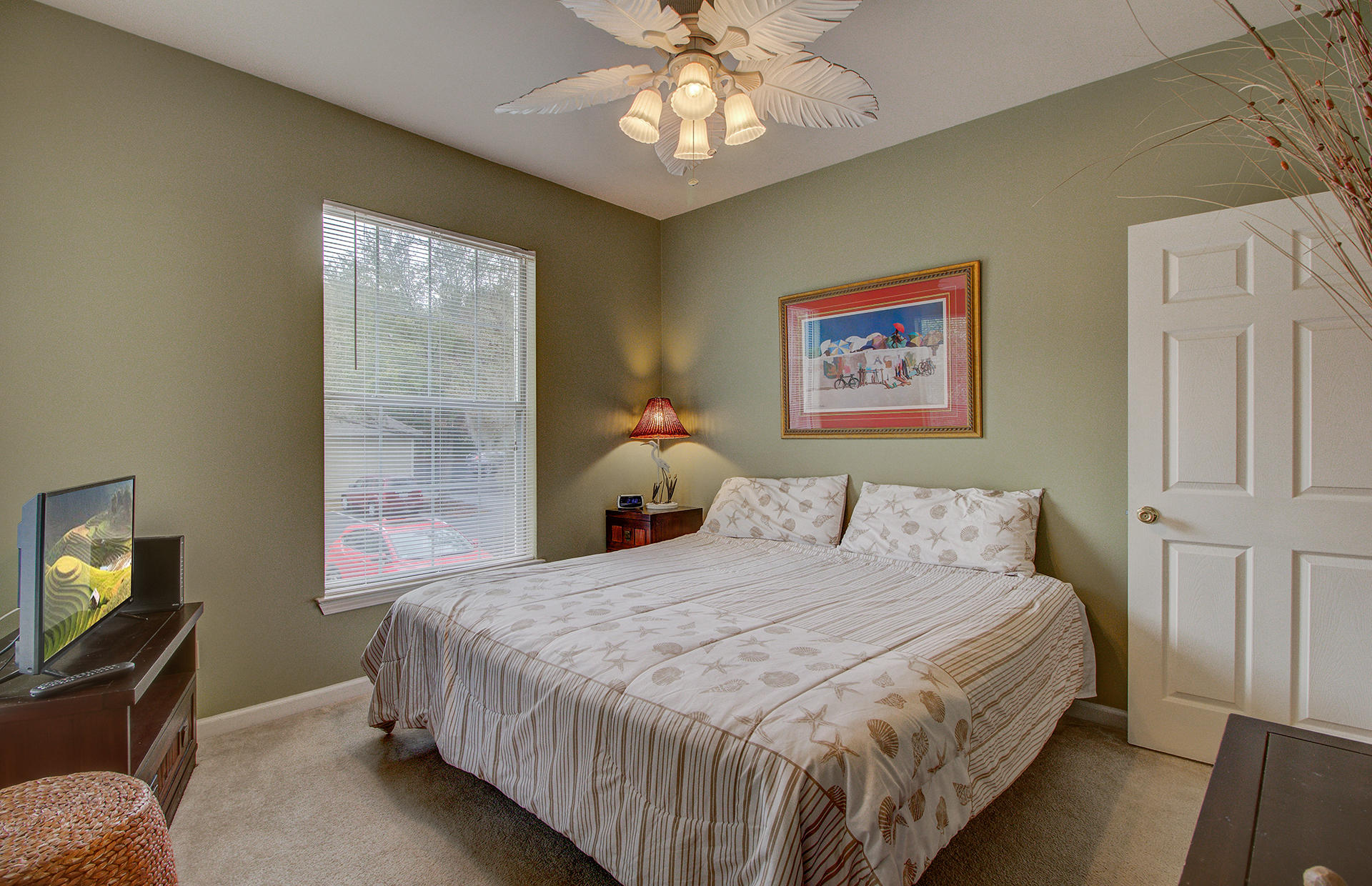 Long Grove Homes For Sale - 1600 Long Grove, Mount Pleasant, SC - 21