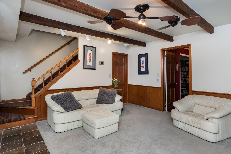 Fort Johnson Estates Homes For Sale - 768 Robert E Lee, Charleston, SC - 25