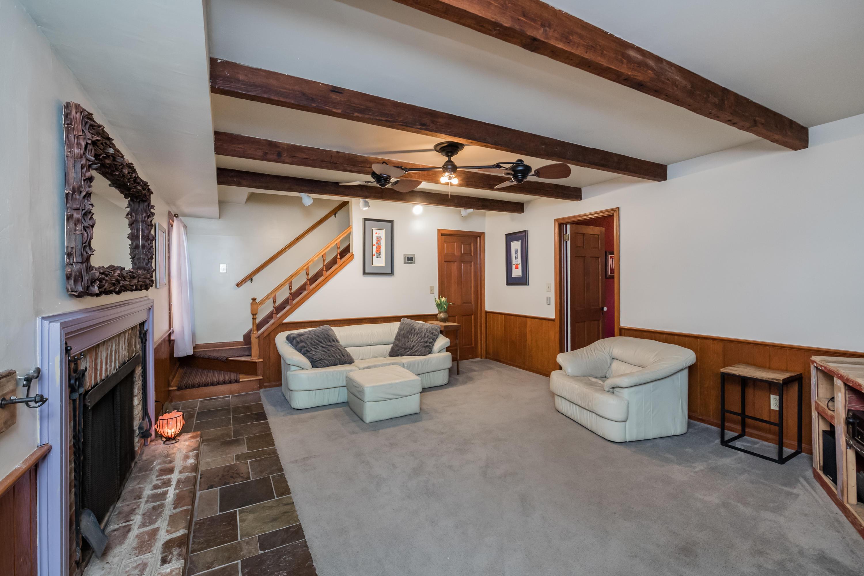 Fort Johnson Estates Homes For Sale - 768 Robert E Lee, Charleston, SC - 24