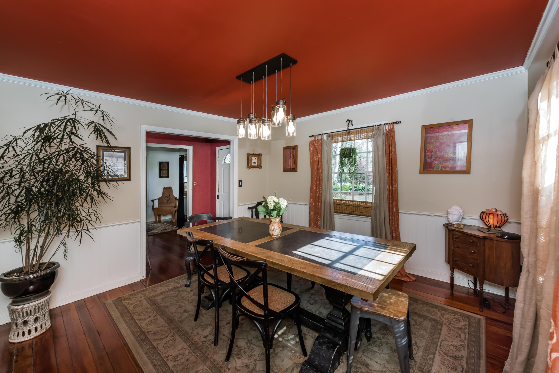 Fort Johnson Estates Homes For Sale - 768 Robert E Lee, Charleston, SC - 23