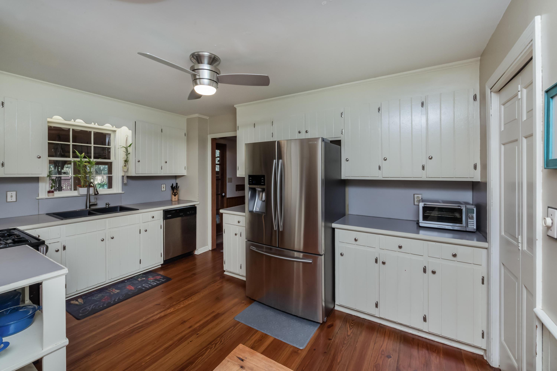Fort Johnson Estates Homes For Sale - 768 Robert E Lee, Charleston, SC - 20
