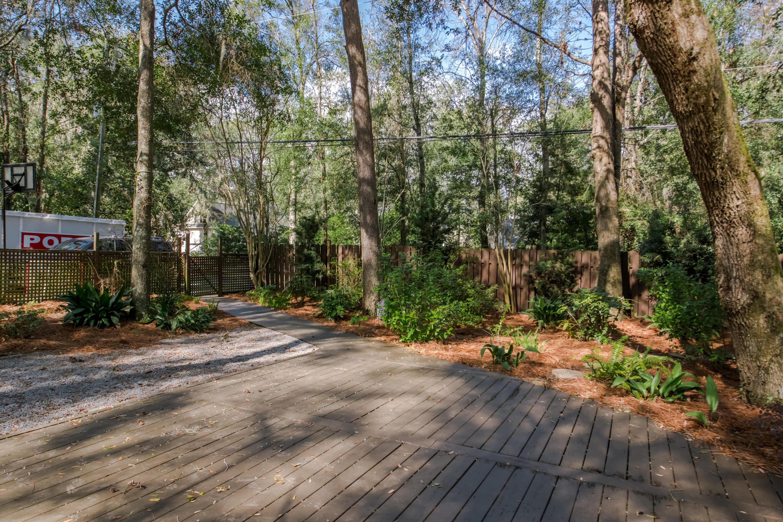 Fort Johnson Estates Homes For Sale - 768 Robert E Lee, Charleston, SC - 0