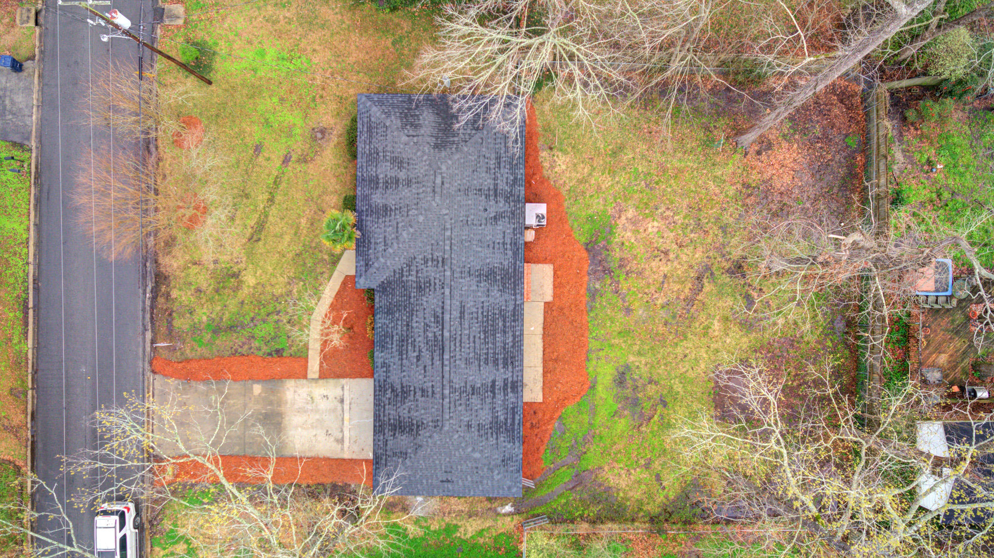 North Tranquil Acres Homes For Sale - 109 Monroe, Ladson, SC - 25