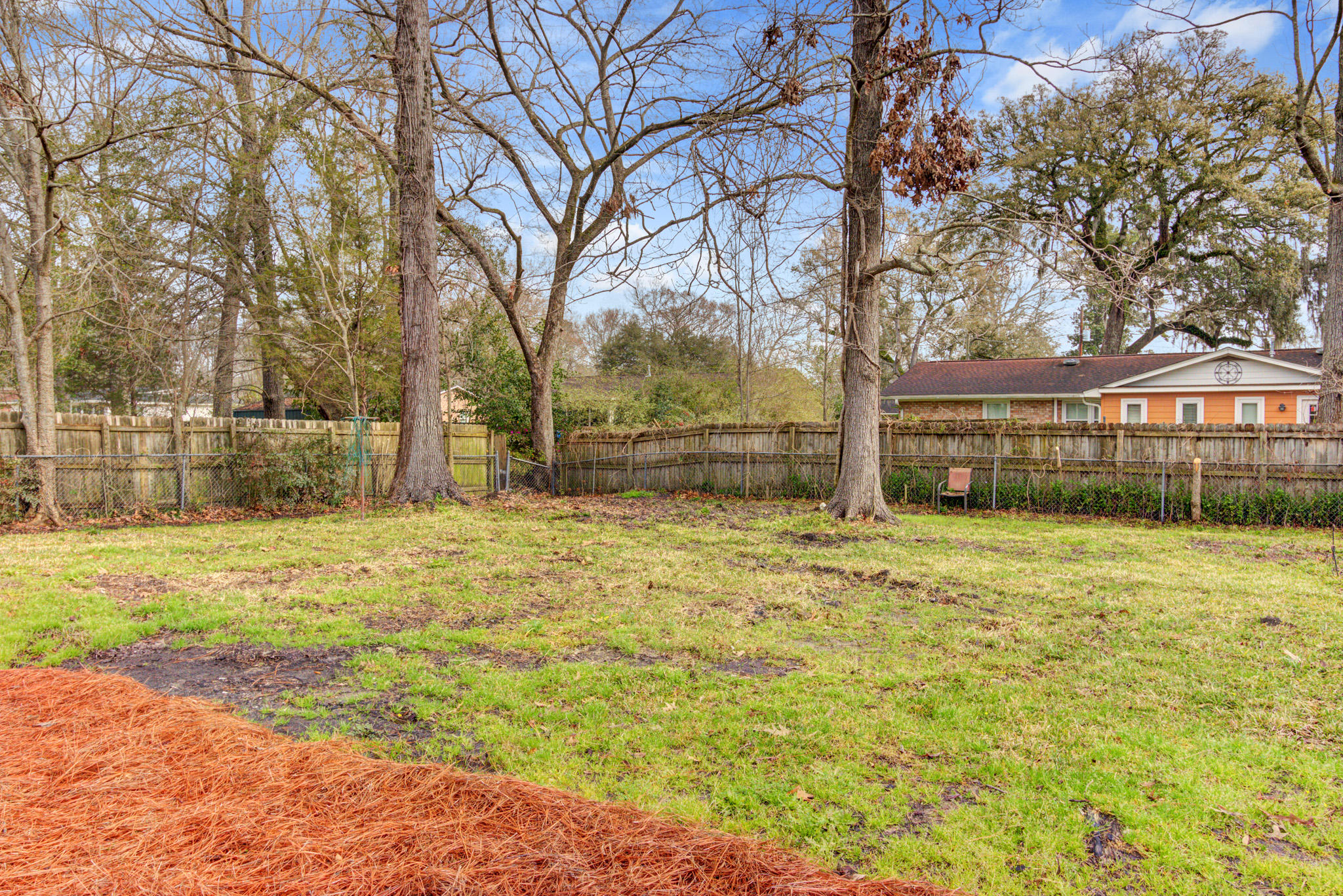 North Tranquil Acres Homes For Sale - 109 Monroe, Ladson, SC - 12