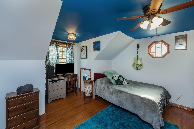 Fort Johnson Estates Homes For Sale - 768 Robert E Lee, Charleston, SC - 8