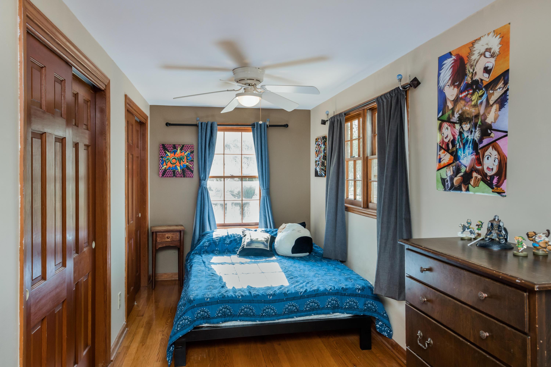 Fort Johnson Estates Homes For Sale - 768 Robert E Lee, Charleston, SC - 11