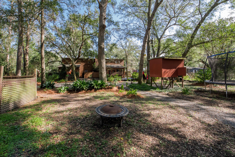 Fort Johnson Estates Homes For Sale - 768 Robert E Lee, Charleston, SC - 1