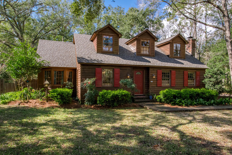 Fort Johnson Estates Homes For Sale - 768 Robert E Lee, Charleston, SC - 27