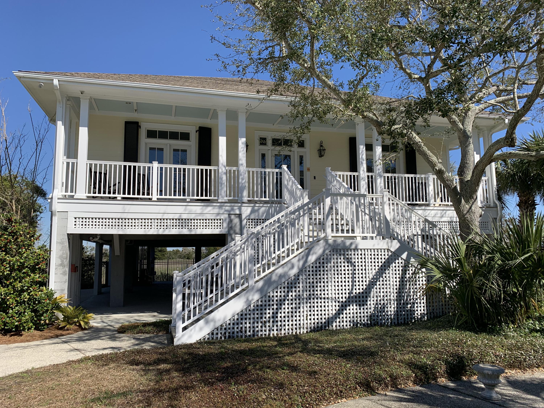 Marsh Harbor Homes For Sale - 1664 Marsh Harbor, Mount Pleasant, SC - 32