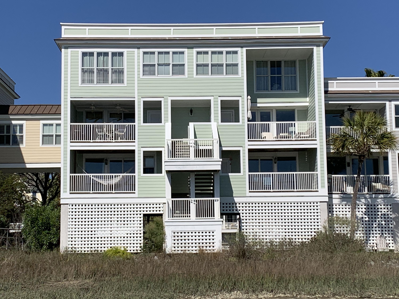 Marsh Harbor Homes For Sale - 1664 Marsh Harbor, Mount Pleasant, SC - 24