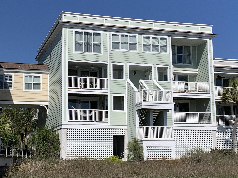 Marsh Harbor Homes For Sale - 1664 Marsh Harbor, Mount Pleasant, SC - 27