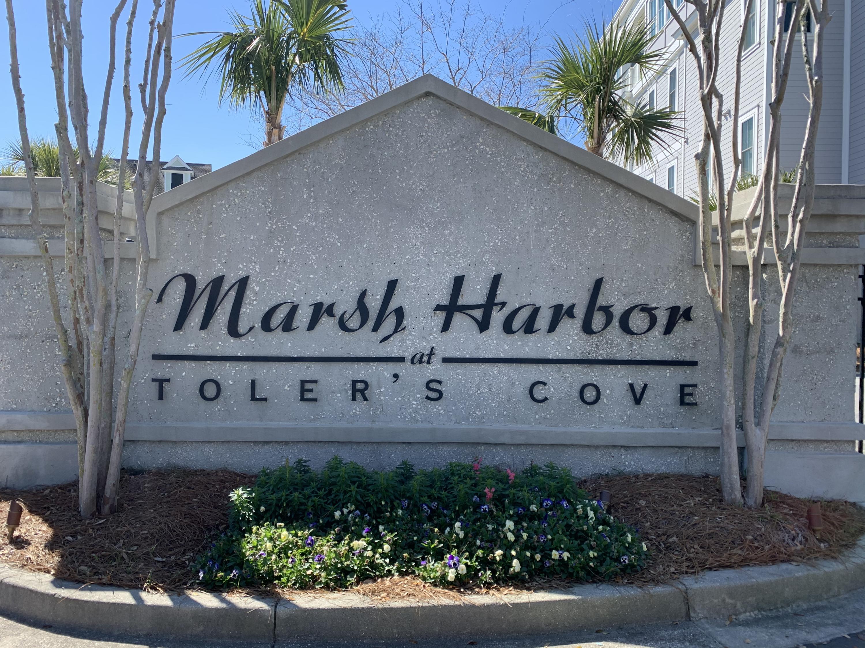 Marsh Harbor Homes For Sale - 1664 Marsh Harbor, Mount Pleasant, SC - 2