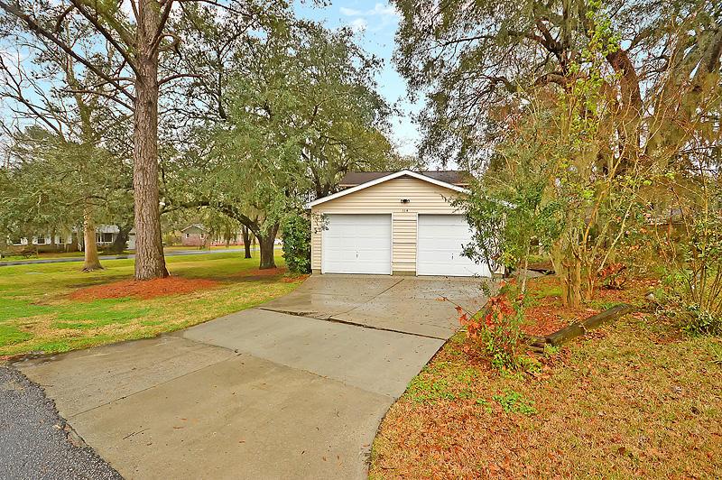 Tranquil Acres Homes For Sale - 114 Henrietta, Ladson, SC - 26
