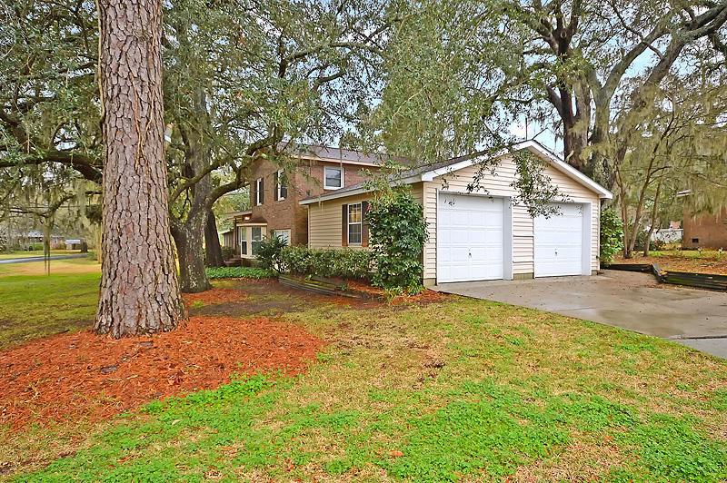 Tranquil Acres Homes For Sale - 114 Henrietta, Ladson, SC - 27