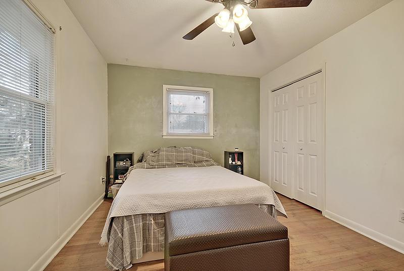 Tranquil Acres Homes For Sale - 114 Henrietta, Ladson, SC - 13