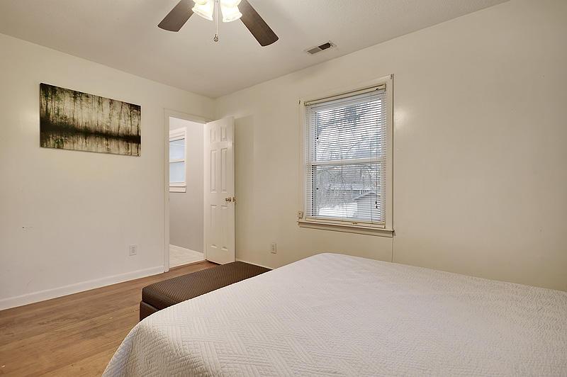 Tranquil Acres Homes For Sale - 114 Henrietta, Ladson, SC - 14