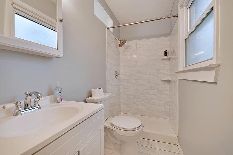 Tranquil Acres Homes For Sale - 114 Henrietta, Ladson, SC - 15