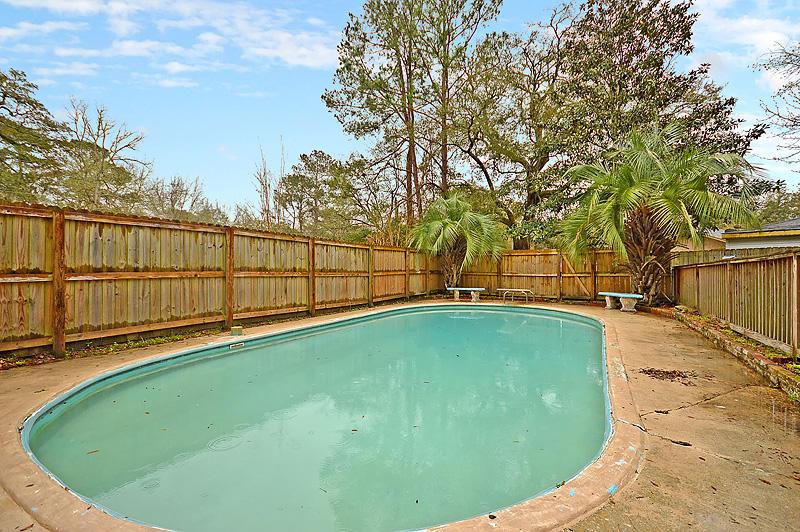 Tranquil Acres Homes For Sale - 114 Henrietta, Ladson, SC - 3