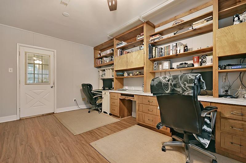 Tranquil Acres Homes For Sale - 114 Henrietta, Ladson, SC - 17
